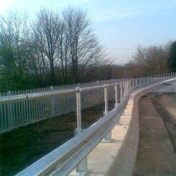 armco-barrier-handrail