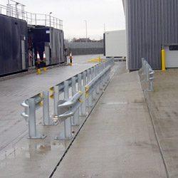 armco-barrier