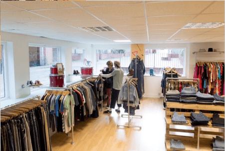 Shop Fit Clamps